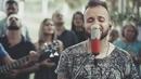 Te Adoro/Elias de Souza