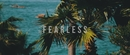 Fearless/Moto