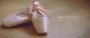 Bailarina (Lyric Video)/Maldita Nerea