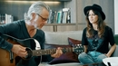 Whoever I Want (Accoustic Session 2017) (Offizielles Musikvideo)/Natalia Avelon & Guy Chambers