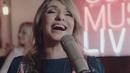Glorioso (Glorious) [Sony Music Live]/Soraya Moraes