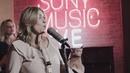 Oh! Happy Day (Sony Music Live)/Soraya Moraes