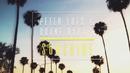 Sunshine (Lyric Video)/Peter Luts & Duane Harden
