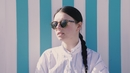 Das Milchglas (Offizielles Video)/Balbina