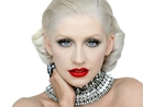 Not Myself Tonight/Christina Aguilera