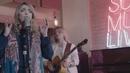 Shekinah (Sony Music Live)/Soraya Moraes