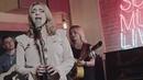Quão Grande é o Meu Deus (Sony Music Live)/Soraya Moraes