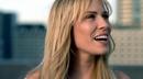 Pocketful Of Sunshine (Video)/Natasha Bedingfield