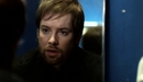 Come Back to Me/David Cook