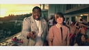 Eenie Meenie (Video Version)/Sean Kingston and Justin Bieber