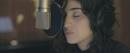 Ce qui nous lie est là (Official Music Video)/Camélia Jordana