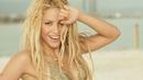 Loca (Video)/Shakira