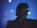 Thriller (Shortened Version)/Michael Jackson