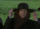 "Amish Paradise (Parody of ""Gangsta's Paradise"")/""Weird Al"" Yankovic"