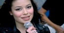 About You Now (Video)/Miranda Cosgrove