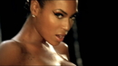 Upgrade U (Video) feat.Jay-Z/Beyoncé