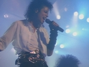Dirty Diana (Official Video)/Michael Jackson