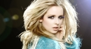 Once (Video)/Diana Vickers