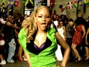 Whine Up (English Version Video) feat.Elephant Man/Kat Deluna