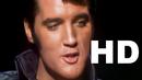 Blue Christmas/Elvis Presley & Martina McBride