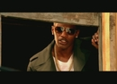 DJ Play A Love Song (VIDEO) feat.Twista/Jamie Foxx