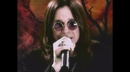 I Don't Wanna Stop/Ozzy Osbourne
