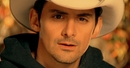 When I Get Where I'm Going (Featuring Dolly Parton)/Brad Paisley