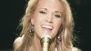 Undo It/Carrie Underwood
