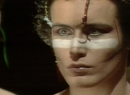Stand And Deliver (Video)/Adam & The Ants
