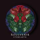 Uterearth/Soulvenir
