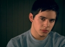 A Little Too Not Over You/David Archuleta