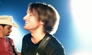 Start A Band (Duet With Keith Urban)/Brad Paisley