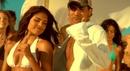 Mamacita (Videoclip)/Mark Medlock