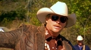 Country Boy/Alan Jackson