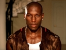 How You Gonna Act Like That (Video)/Tyrese