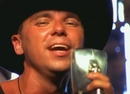 She Thinks My Tractor's Sexy (2-Channel Stereo Mix)/Kenny Chesney