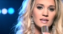Don't Forget To Remember Me/Carrie Underwood