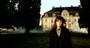 Making Of Video - als Dankeschön für eine schöne Zeit/Andrea Berg