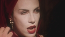 Walking on Broken Glass (Official Video)/Annie Lennox
