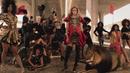 Run the World (Girls) (Video - Main Version)/Beyonce