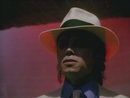 Smooth Criminal (Official Video)/Michael Jackson