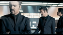 As (Official Video)/George Michael Duet with Mary J. Blige