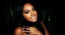 Burn (Video)/Jessica Mauboy