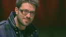 My Best Days Are Ahead Of Me/Danny Gokey