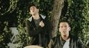 Aqui Sigo Yo (Videoclip)/Andy & Lucas