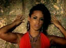 Karma (VIDEO)/Alicia Keys