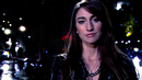 Gravity (Video Version)/Sara Bareilles