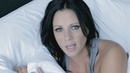 A Little Bit Stronger/Sara Evans