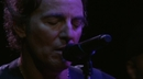 The Ghost of Tom Joad (Live Video Version featuring Tom Morello)/Bruce Springsteen