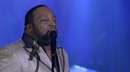 The Best In Me (Single Video Edit)/Marvin Sapp